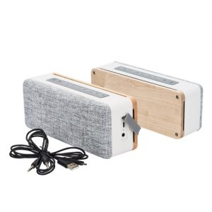 RoxBox™ Newport Bluetooth® Speaker from Starline