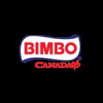 SP-clients-Bimbo