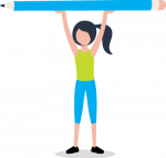 weight-lifter_PNG_500px